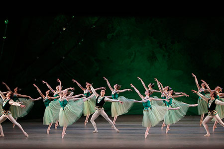 jewels-emeralds-ballet