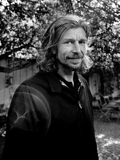 knausgaard_karl_ove_author